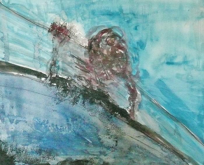 braidball surf2