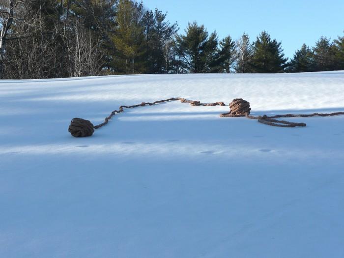 braidballs in snow8