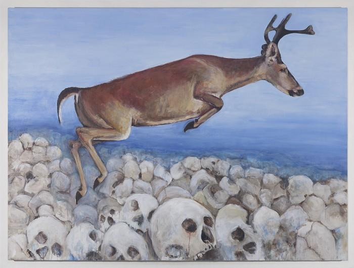 deer BM WEB