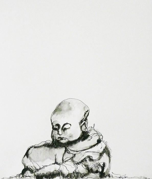 ink 2011 3