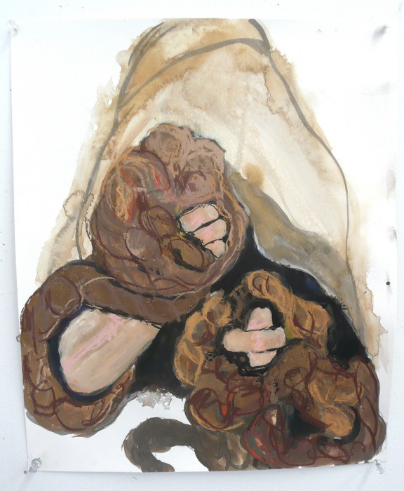 rapunzel hands1